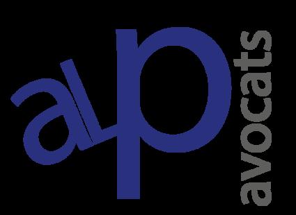 Logo Anne-Laure Prévot Avocat